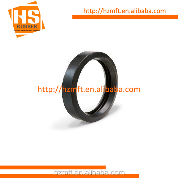 EPDM Molded Rubber Products manufacturer