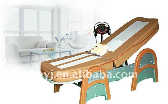 kaufen sie mit niedrigem preis german st ck sets gro handel german galeriebild set auf tisch. Black Bedroom Furniture Sets. Home Design Ideas