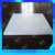 "1/2"" thick colored foil rectangular cake boards"