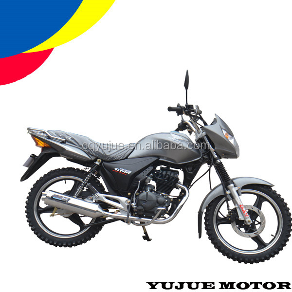 Popular OEM off road economic dirt motorcycle for cheap sale
