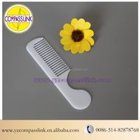 Yangzhou ,hotel bathroom accessories,hotel supply