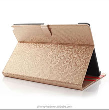 Luxury High Quality Smart case Stand cover PU Leather Case for Samsung Galaxy Tab Note Pro 12.2 P900