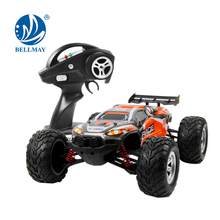 2.4GHz High Quality and Quantity control Wireless Remote Control RC Car