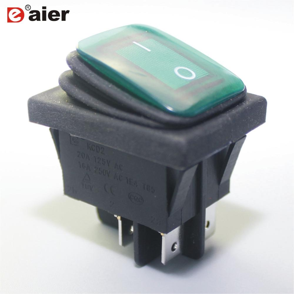 Wholesale truck switches - Online Buy Best truck switches from China ...