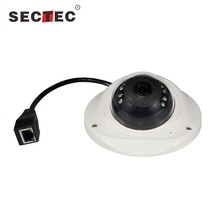 Wholesale 1080P 2.2MP CCTV IP66 Vandalproof Starlight IP home guard security ip camera