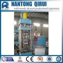 Powder Product Hydraulic Press mechanical equipment supplier, manufacturer