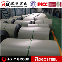 0.4mm thick ppgi exporter from China manufacturer