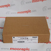 ALLEN BRADLEY 1756-L61 1756L61 NEW in sealed box