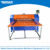 EPE foam cutting machine from Veinas