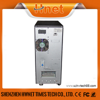 High Frequency 12v ups li ion battery 10kva online ups suppliers in dubai