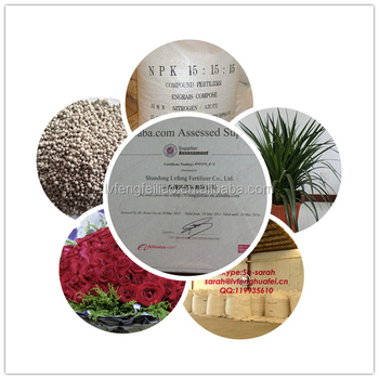 npk fertil 15 15 15 te soluble granular npk fertilizer price view granular lvfeng product. Black Bedroom Furniture Sets. Home Design Ideas