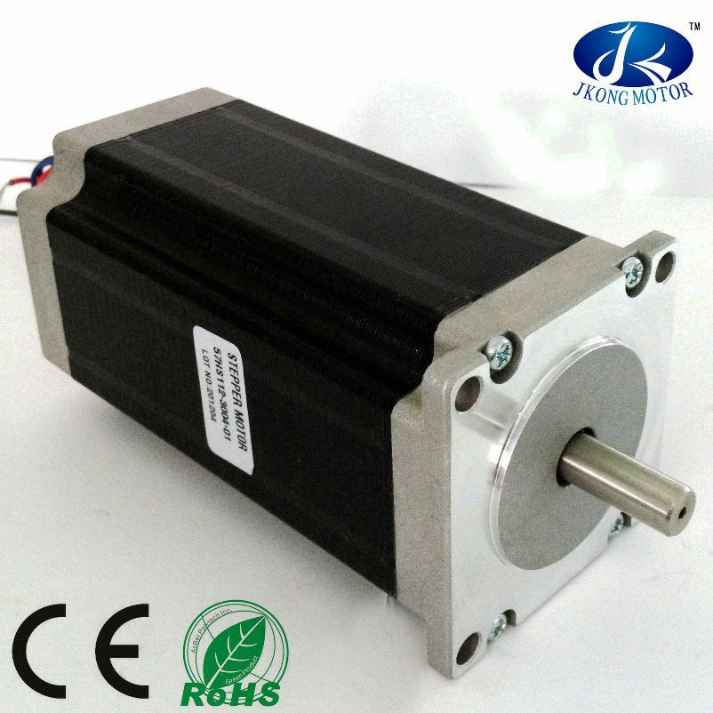 high torque motor analog servo unipolar and bipolar dc motor mini stepper motor