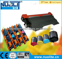Laser Toner cartridge/cb540 cartridge toner cb541 cb542 cb543