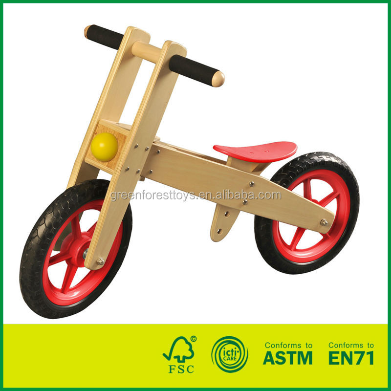 New Kids Tricycle with big wheel with CE certificate kids bike