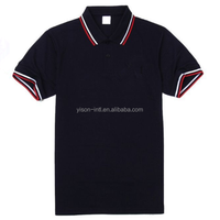 high quality polo T-shirt mens polo shirt