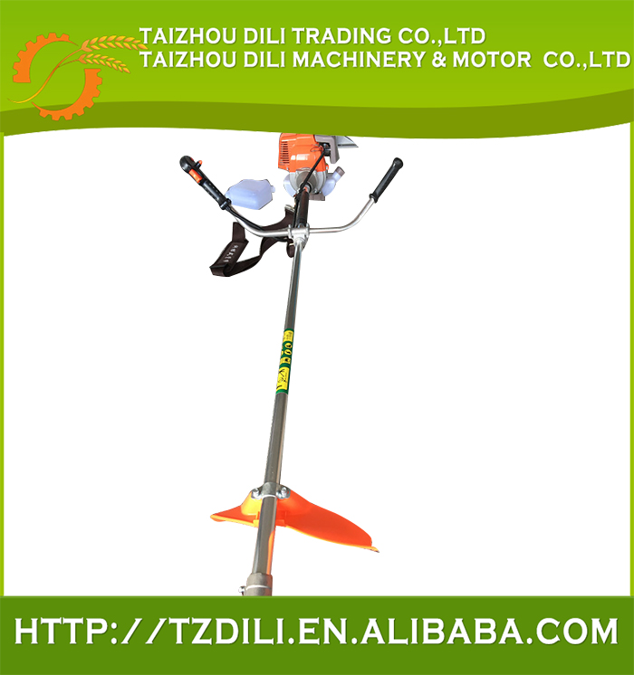 Widely Used Superior Quality brush cutter multi tool