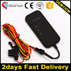 MINI anti Car jacking GPS tracker bulid in gsm module VT202