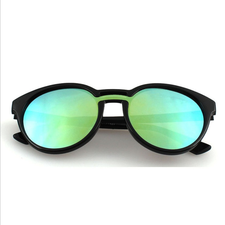 Fashion mountain bike riding sun glasses cycling sunglasses