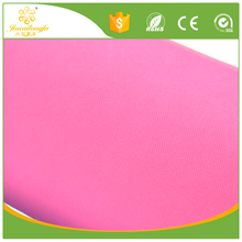 Anti-Pull/great tensile strength/tnt Polypropylene Nonwoven/ non woven Fabric