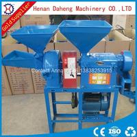 Best Price Good Quality Rice Mill