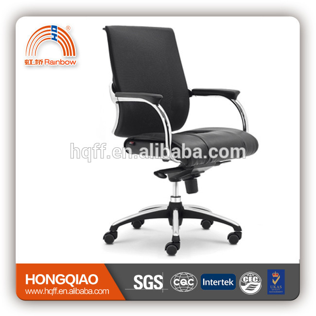 mordern office chair modern auditorium chair office chair convertible coffee table to dining table
