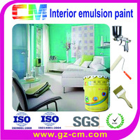 2016 best healthy for children interior wall paint