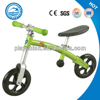 Great Fun for baby kids 50cc mini pocket bike children push bike
