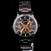 guangzhou watches supplier automatic watch movement