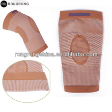 RP031-1 Top quality Germany machine made knee pads for basketball