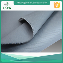 0.4mm Grey Silicone Coated Fiberglass Fabric Insulation Fire Blanket