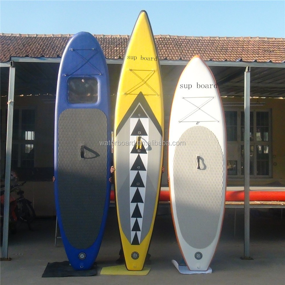 Effective Design sup surfboard/stand up paddle board graphic design/Sport Original Stand Up Paddle Boar