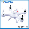 Top selling X161FPV flying drones quadcopters