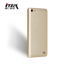 High quality 5 inch 3g mobile m80 smart phone