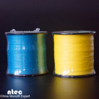 500M FLY-CAT Brand Japan PE Multifilament Braided Fishing Line