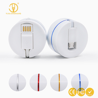Micro USB Type C Audio Cable Charger & Music 2 in 1 USB Type-C to 3.5mm jack Audio Conversion For Xiaomi Mi6 Letv Le 2 Pro Max 2