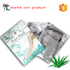 Beauty Personal Care Foot Mask Peeling