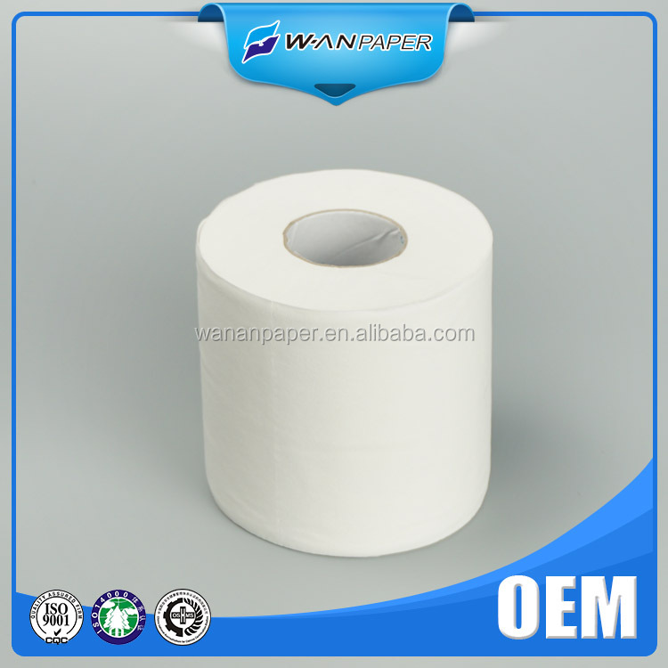 papel tissue faciales toilet paper distributor toilet roll