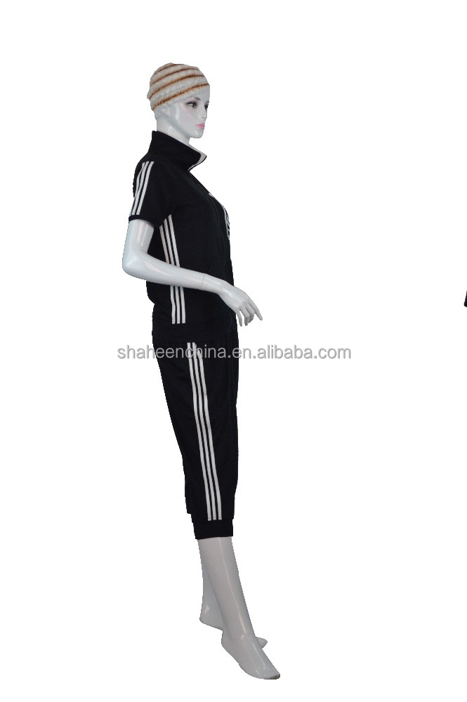 Personlized Design And Logo Basketball Tracksuit