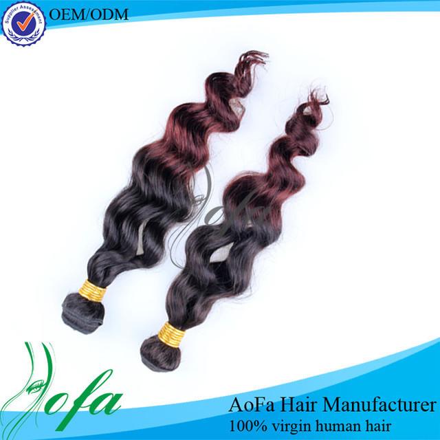 Aofa hair 7star feedback in atlanta usa wholesale beauty supply