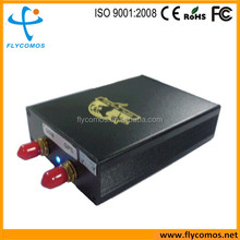 remote control oil cut low price gps module with web online software platform real tracking