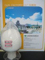 factory direct supply,competitive price herbicide atrazine 97%tc,500g/Lsc -lq