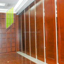 wooden partition for church wood office partition for school wood partition divider for library