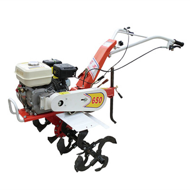 China Manufacture Professional agricultural machinery