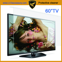 Antiglare 60 Inch TV Screen Protector