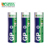 Super Quality Super Glass Silicone Sealant Glue For Door