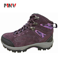 Genuine Leather Customized Hiking Boots For Women From China Wholesale