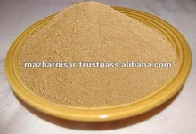 28% to 32% Rock Phosphate P2O5 Powder