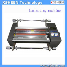 film laminating machine, 3d laminating film, laminating film roll