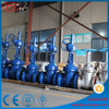 /product-detail/ductile-iron-flange-type-resilent-non-rising-stem-gate-valve-brass-60709206471.html