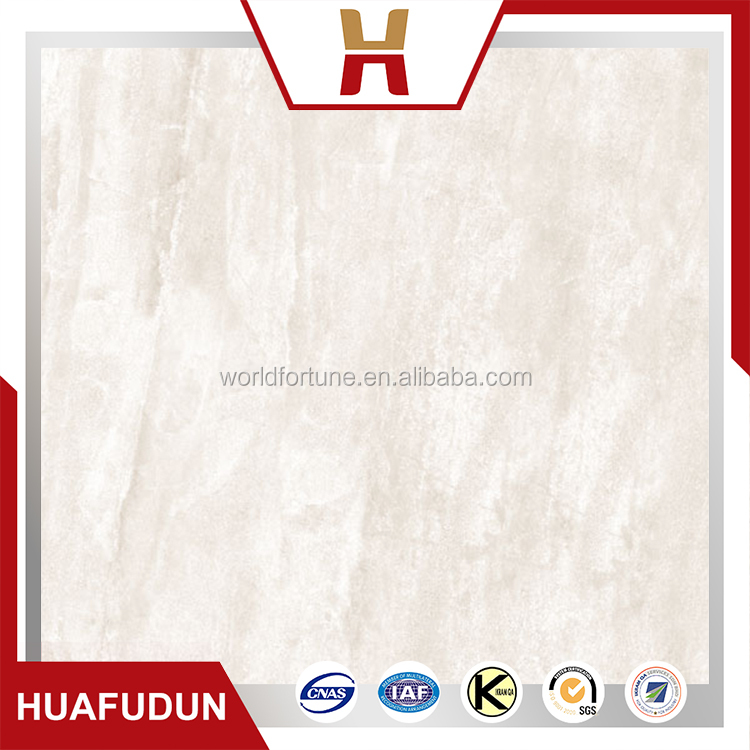 modern commercial space Right Angle matte finish vitrified floor tile